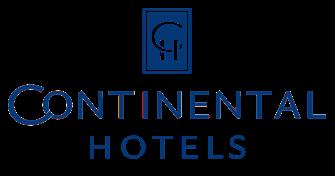 Continental Hotels - Sediul central Bucuresti