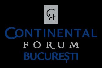 Continental Forum Bucuresti 4*