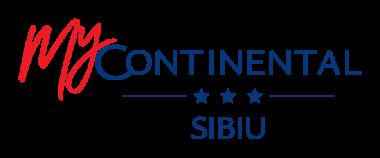 MyContinental Sibiu 3*