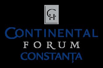 Continental Forum Constanta 4*