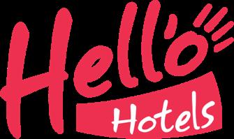 Hello Hotels București 2*