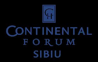 Continental Forum Sibiu 4*