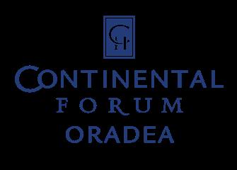 Continental Forum Oradea 4*